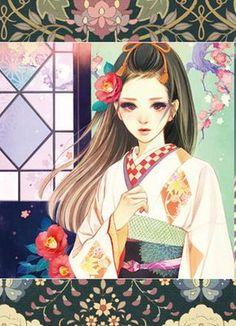 Hiromi Matsuo4