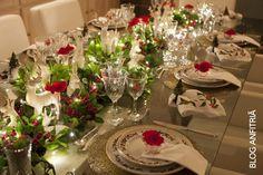 ESPECIAIS   Anfitriã como receber em casa, receber, decoração, festas, decoração de sala, mesas decoradas, enxoval, nosso filhos