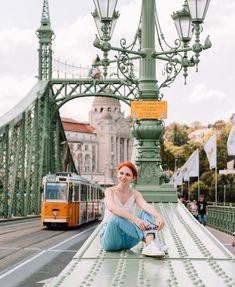 Visit Budapest, Budapest Travel, Budapest Hungary, Travel Pictures Poses, Travel Photos, Bath Travel, Great Pyramid Of Giza, Wanderlust, Worldwide Travel