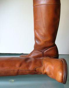 586 Best Vintage Stiefel images   Vintage Stiefel, Cowboy boot, Cowboy Stiefel