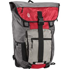 Buy the Timbuk2 Phoenix Laptop Backpack at eBags - experts in bags and accessories since 1999.  We offer easy returns, expert advice, and millions of customer reviews.