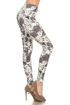 Leggings Depot Ultra Soft Women's Popular Best Printed Fa... https://www.amazon.com/dp/B01MR93S39/ref=cm_sw_r_pi_dp_x_KZ8czbE5X9HS5