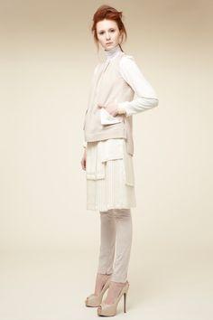 TARO HORIUCHI 2012-2013 autumn & winter collection look 002_mini