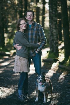 Flynn Fotography, Kally Flynn, Wedding Photography, Juneau Wedding Photographer, Juneau Alaska, Seward Wedding Photographer, Seward Alaska, Engagement Photos