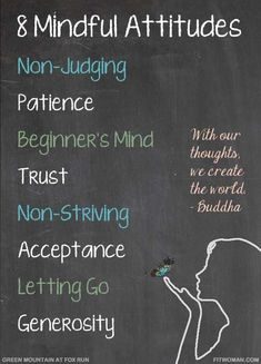 Mindfulness | being mindful | being present | living mindfully | living intentionally | in the moment | this moment | this life | meditation | self-care | read more about mindfulness at thislifethismoment.com