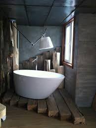 tolles badezimmer gemalde gefaßt images und beccbcccababfb