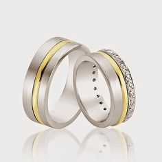 Avem cele mai creative idei pentru nunta ta!: #1047 Wedding Inspiration, Mai, Wedding Rings, Engagement Rings, Bride, Jewelry, Enagement Rings, Wedding Bride, Jewlery