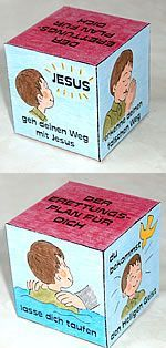 für Kinder ab 5 Jahre; ausdrucken: http://www.kids-web.org/material/basteln/B0502K25.pdf