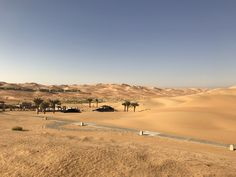 Uae, Places To Visit, Country Roads, Beach, Travel, Design, Viajes, The Beach