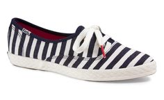 Keds Shoes Official Site - Keds x kate spade new york Pointer
