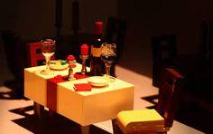 Bildresultat för lego