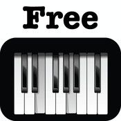 Piano Free with Songs- Free 88 key piano with multitouch, adjustable reverb, metronome, dual row, completely resizable keys, real piano sound, chord support, theme colors, sustain pedal, learn songs on the left hand right hand or both, learn sheet music and it's all free!