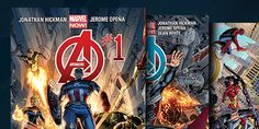 You Can Now Pay 99 Cents to Read 15,000 Marvel Comics Online