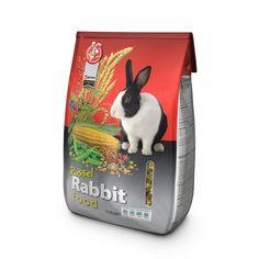 pet rabbit food packaging bag design #pet #food #packaging for more information visit us at www.coffeebags.co.za