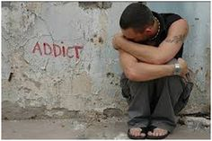 The education, gender, genetic background contributes to this as well. Unfortunately, this can have lifetime debilitating effects if the alcohol addiction is not addressed early on. To stop alcohol addiction, it is best to go to an alcohol rehab.