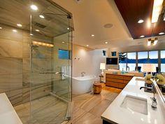 Bathroom Cabinets Kelowna