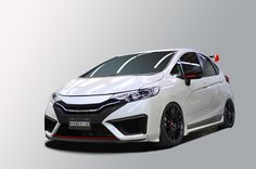 Click the image to open in full size. Honda Vtec, Honda Civic, Honda Jazz Modified, Lux Cars, Honda Cars, Honda Fit, Noblesse, Jdm, Lamborghini