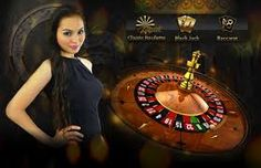 Payouts are higher with the Indonesian online craps dealer (agen dadu online Indonesia). click here to know more http://betme88.live/casino/dadu-sicbo/