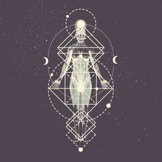 Image result for sacred geometry art