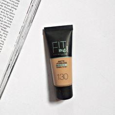 A good drugstore foundation that will stay on in the heat is so hard to find. I…