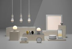 IKEA's newTRÅDFRI smart lighting system was announced back in March as a potentially affordable and more accessible alternative to the expensive Philips Hue products of the world. Unfortunately, at launch, the system didn't play well with the other smart systems in your home and was controlled only by an app that IKEA released. In the …