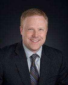 Lady Justice has lost her blindfold in Pennington County... Local attorney getsstay of adjudication DWI On Feb. 4 at 12:54 a.m., police performed a traffic stop in the 200 block of Merriam Ave. N. Michael McKenna Mattocks, 34, Thief River Falls, has charges pending for DWI. He was arrested and later released to a sober individual. Sentence: Michael... http://www.thiefriverfallspolicereport.com/county-court/lady-justice-lost-blindfold-pennington-county/