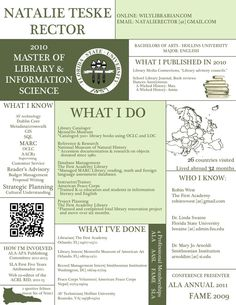 the wile e librarian resume - Library Resume Sample