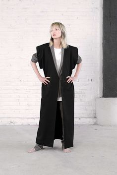 MTHLD Mathilde de Paris Printemps/Eté 2016, Womenswear - Défilés (#23220)