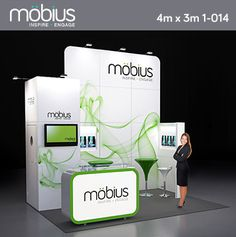 Corner Exhibition Stands Election : 41 best 3 x 3 booth design images in 2019 exhibit design