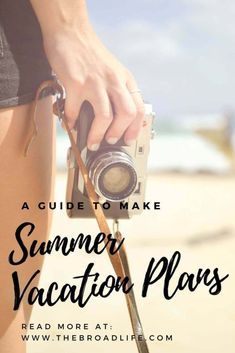 Ways To Travel, Travel Tips, Cheap Holiday, Cool Pools, Traveling By Yourself, Boards, Vacation, How To Plan, Summer