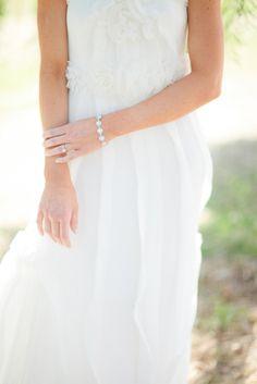 Vestidos de novia http://www.bodacor.com/bodas-zaragoza-huesca-teruel-pamplona/categorias/novia/vestidos-novia?term_node_tid_depth=all
