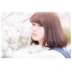 【hitomi1010】さんのInstagramをピンしています。 《明日ありさちゃんと撮影(・8・)❤︎ 楽しみ❤︎桜の時はなかなか好き なのがたくさん撮れたから(暑い けど)この時ぐらい撮りたいなと 思ってる!実行できるかは謎! 暑さは人をダメにするからね!  #桜#ポートレート#撮影#お花見 #愛知県#山崎川#モデル#被写体 #一眼レフ#カメラ#キヤノン #portrait#portrait_ig#shooting #portraitphotography#sakura #cherryblossom#Japan#model #team_c#canon#単焦点レンズ #ポートレート部 #hitomi_portfolio #portraitphotoawards#暑いの苦手》