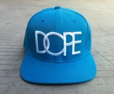 6fa36976146 Fashion Dope Snapback Caps shoes-bags-china.org  dope  snapback