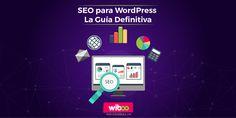 SEO para Wordpress. La Guía Definitiva