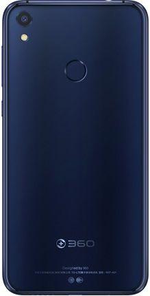 360 N5S dispune de 6GB RAM si cameră selfie duală; pretul este tentant: http://www.gadgetlab.ro/360-n5s-dispune-de-6gb-ram-si-camera-selfie-duala-pretul-este-tentant/