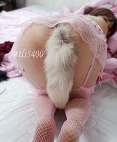 """girlimg-butt: """"www.girlimg.com/photo/be85257d31ba0fbb2c720e630720e512 """""""