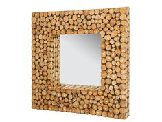 Mirror, Frame, Furniture, Home Decor, Rustic Mirrors, Salvaged Wood, Home, Colors, International Style