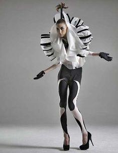 fashion-innovation-elena-slivnyak