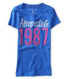 Aero Girls Extended Sizes - Shop Girls Extended Sizes from Aeropostale - Girls Clothes