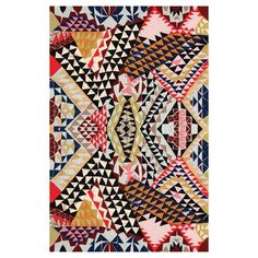 Domestic Construction: Day Tripper Mat 310x56, at 12% off!