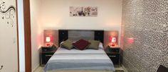 Curta o dia do Trabalho de 30/04 à 03/05 em Braga, Cabo Frio, RJ, nesse lindo apartamento! Reserve Agora: http://www.casaferias.com.br/imovel/112034/cobertura-triplex-com-visao-panoramica-360  #feriado #diadotrabalho