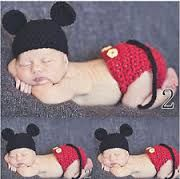 Image result for crochet baby outfits for boys