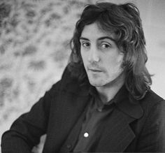 Denny Laine <3 Denny Laine, Wings Band, Paul Mccartney And Wings, Salt And Light, Moody Blues, British Invasion, Great Love, The Beatles, Bands