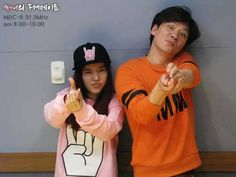 Sunny FM Date