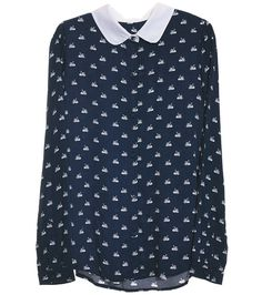 ai que @rotherB 289_print-pijama-camisa-pop-up.jpg (620×700)