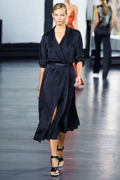 Jason Wu | Photo by Alessandro Lucioni/Imaxtree /Alessandro Lucioni | posted by The Cut