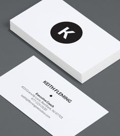 Best practice business card design pinterest business cards best practice business card design pinterest business cards business card design templates and luxury business cards cheaphphosting Gallery