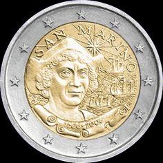 Finland 2 euro 2006 Equal Suffrage UNC Bimetal
