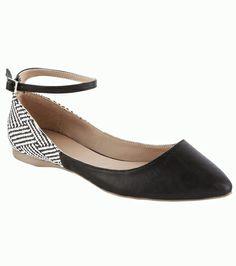 Damskie buty : F&F, r. 41, 62 PLN
