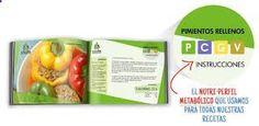 Cocina Metabolica, Funciona? - lacocinametabolic...